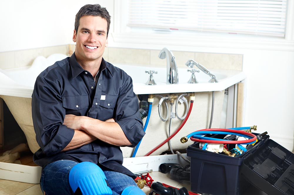Big Discounts on Handyman Services in Croydon, CR2