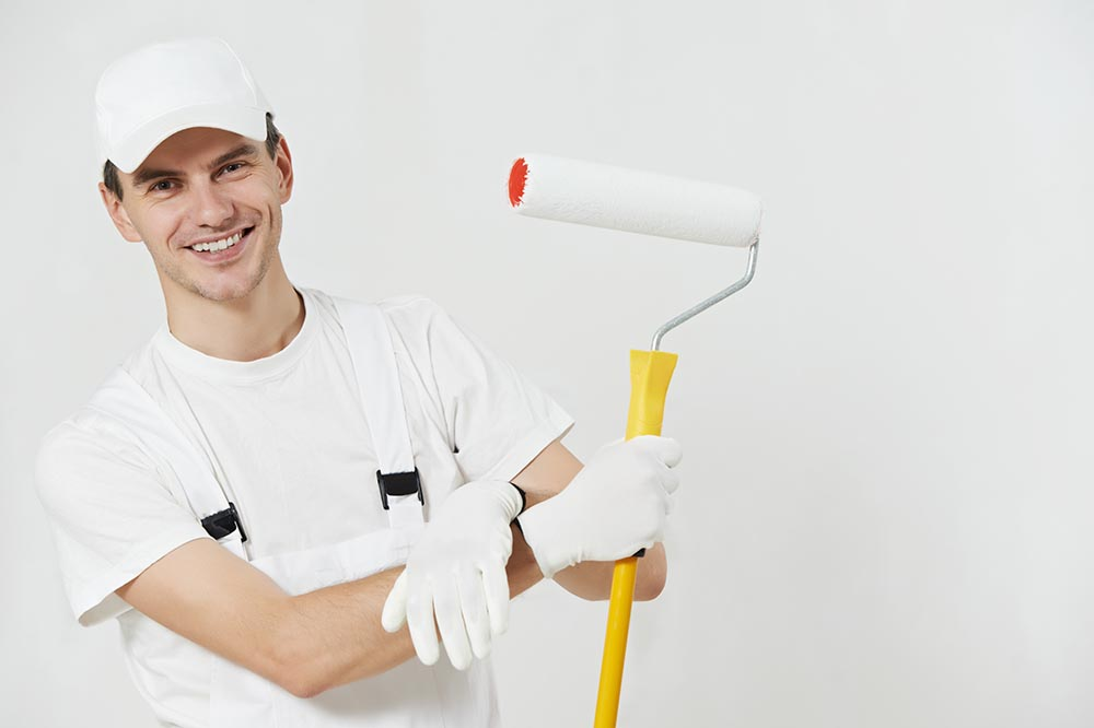 Exciting Deals on Handyman Services in Croydon, CR2