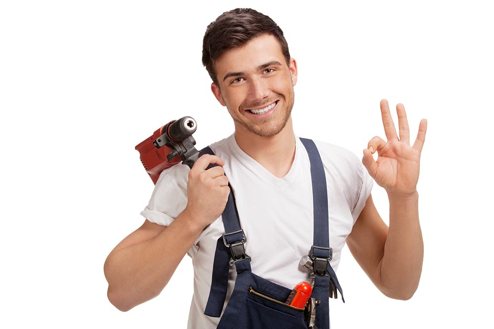 Express Handyman Services in Croydon, SE20